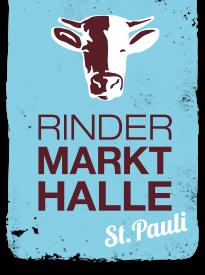 copy-rindermarkthalle-logo1