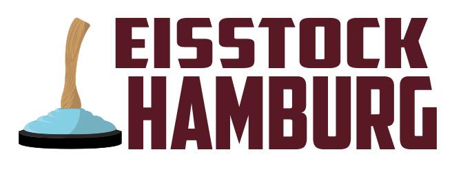 www.eisstock-hamburg.de